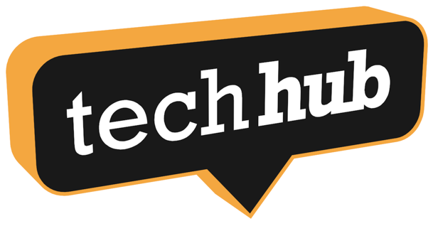 TechHub Bucharest: Engage!
