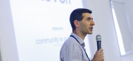 Startup-uri inovative la un nou Demo Day marca Eleven